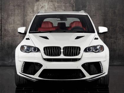 2010 BMW X5 ( E70 ) by Mansory 3