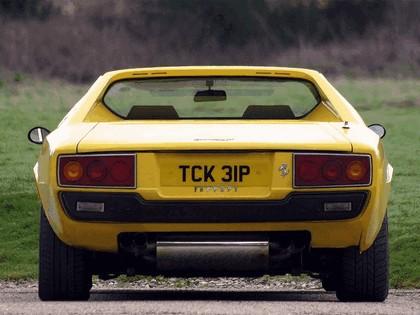 1974 Ferrari Dino 308 GT4 3