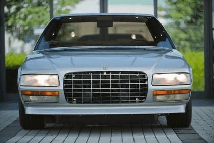 1980 Ferrari Pinin concept 6
