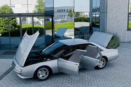 1980 Ferrari Pinin concept 11