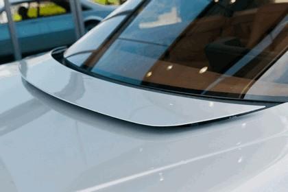 1980 Ferrari Pinin concept 12