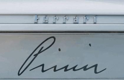 1980 Ferrari Pinin concept 13