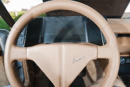 1980 Ferrari Pinin concept 16