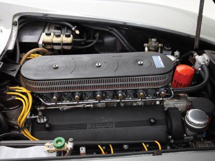 1965 Ferrari 275 GTB 6C Scaglietti Longnose 15