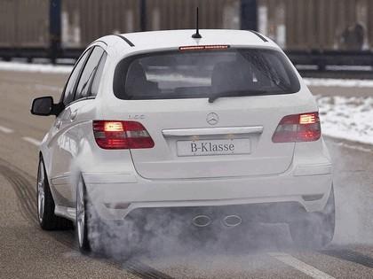 2010 Mercedes-Benz B55 concept 8