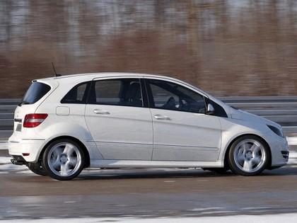 2010 Mercedes-Benz B55 concept 10