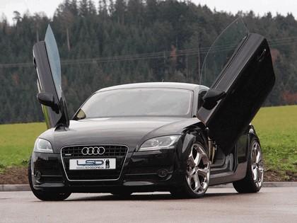 2004 Audi TT ( 8J ) by LSD 1