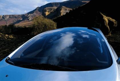 2000 Peugeot Promethée concept 12