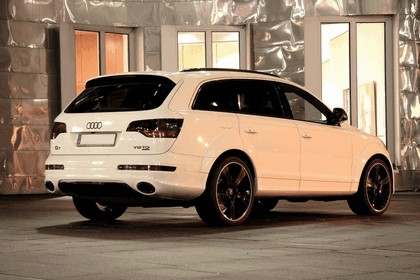 2011 Audi Q7 by Anderson Germany 3
