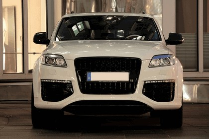 2011 Audi Q7 by Anderson Germany 4