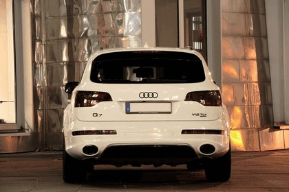 2011 Audi Q7 by Anderson Germany 5
