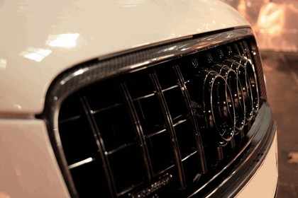 2011 Audi Q7 by Anderson Germany 7