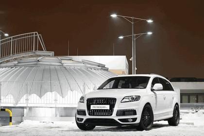 2011 Audi Q7 by MR Car Design 3