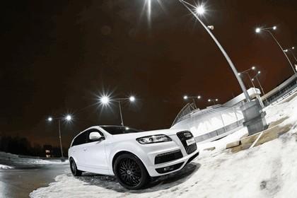 2011 Audi Q7 by MR Car Design 5