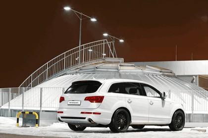 2011 Audi Q7 by MR Car Design 6