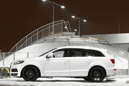2011 Audi Q7 by MR Car Design 9
