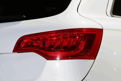 2011 Audi Q7 by MR Car Design 12