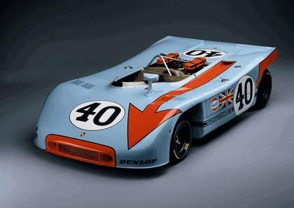 1970 Porsche 908 1