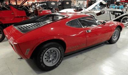 1970 AMC Amx 3 15