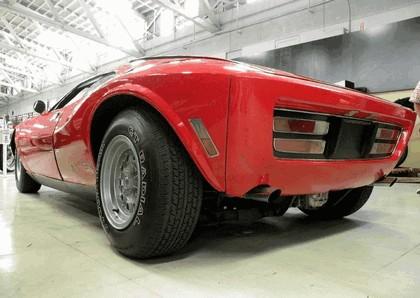1970 AMC Amx 3 16