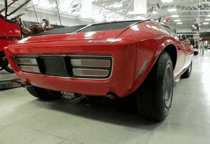 1970 AMC Amx 3 19