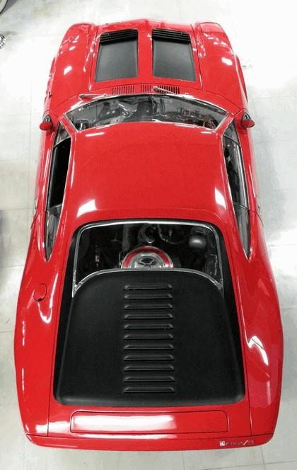 1970 AMC Amx 3 23