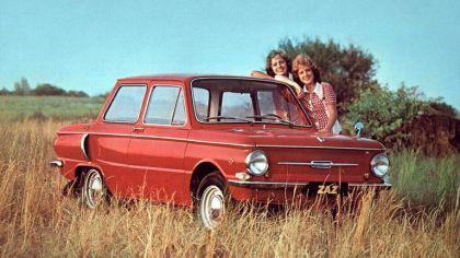 1974 Zaz 968A Zaporozsec 3