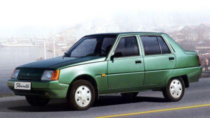 1999 Zaz 1103 Szlavuta 5