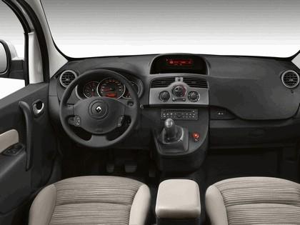 2011 Renault Kangoo 5
