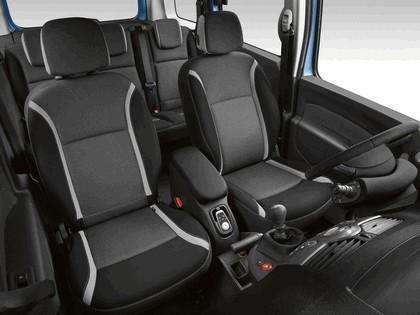 2011 Renault Kangoo 7