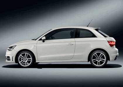 2010 Audi A1 1.4 TFSI ( 185 CV ) 2