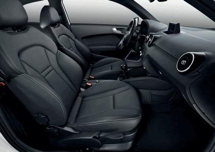 2010 Audi A1 1.4 TFSI ( 185 CV ) 6
