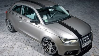 2010 Audi 1.4 TSI by HS Motorsport 9