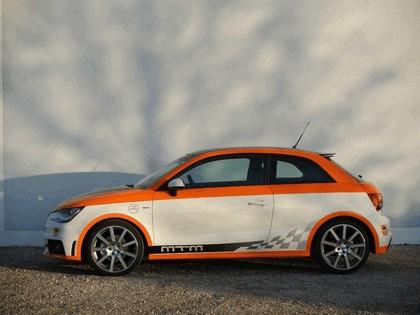 2010 Audi A1 by MTM 2