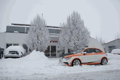 2010 Audi A1 by MTM 6