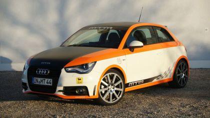 2010 Audi A1 by MTM 5