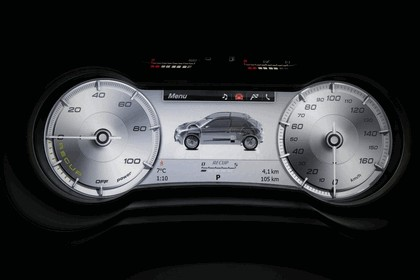 2010 Audi A1 e-tron concept 8