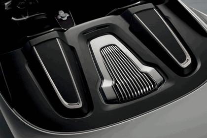 2010 Audi e-tron Spyder concept 19