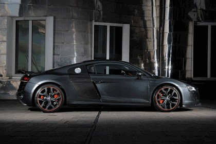 2010 Audi R8 V10 Racing Edition by Anderson Germany 3
