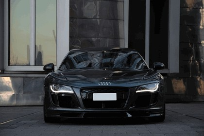 2010 Audi R8 V10 Racing Edition by Anderson Germany 4
