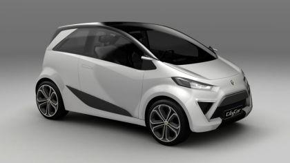 2010 Lotus City Car concept 4