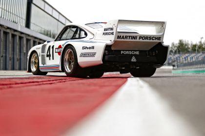 1977 Porsche 935-02 Baby 13