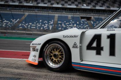 1977 Porsche 935-02 Baby 18