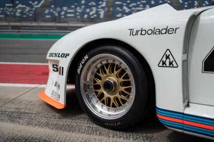 1977 Porsche 935-02 Baby 19