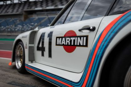 1977 Porsche 935-02 Baby 20