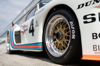 1977 Porsche 935-02 Baby 22