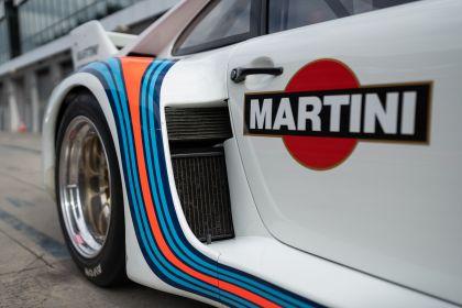 1977 Porsche 935-02 Baby 23