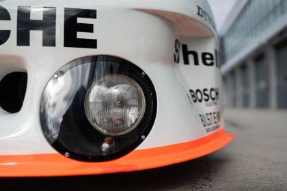 1977 Porsche 935-02 Baby 26
