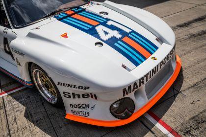 1977 Porsche 935-02 Baby 27
