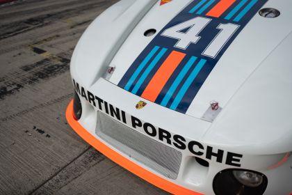 1977 Porsche 935-02 Baby 29